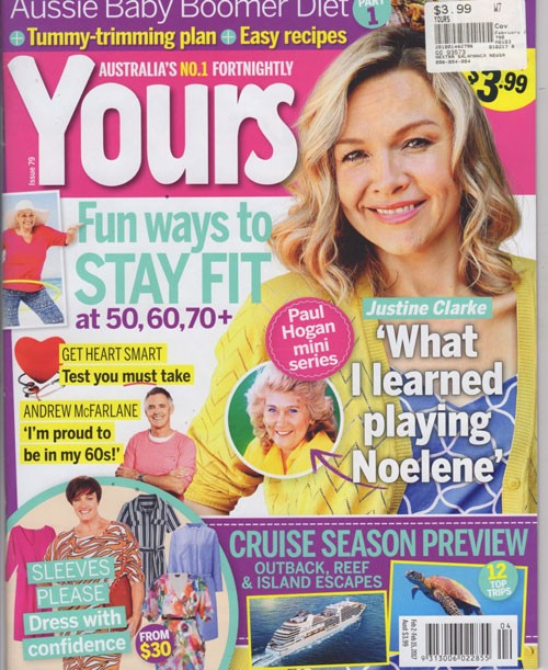 YOURS-79-cover.jpg